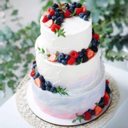 svadebniy-tort